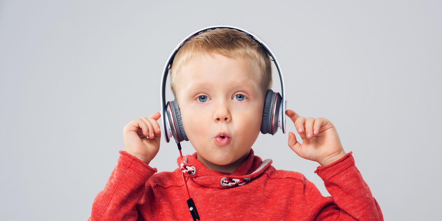Lesplaatsen Vakspecialist Muziek